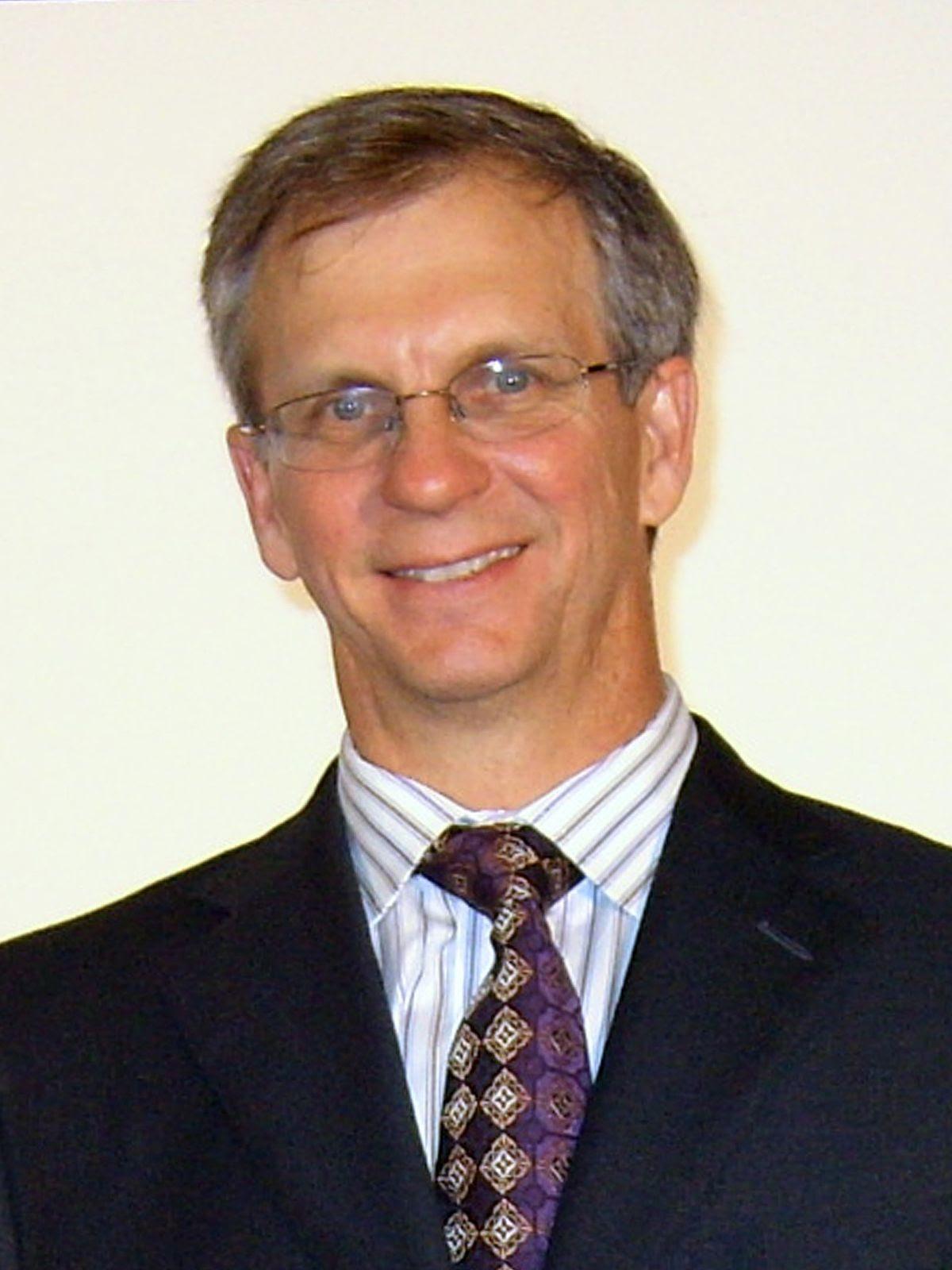 Alan Eustace in 2008.jpg