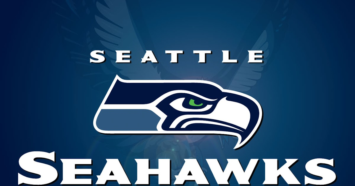 Newspaper Rock Is Seahawks Logo Stereotypical