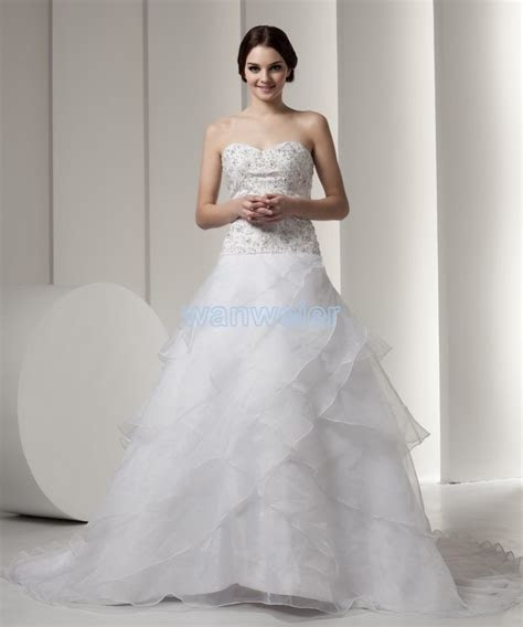 free shipping bridal dress 2016 bella swan autumn dress