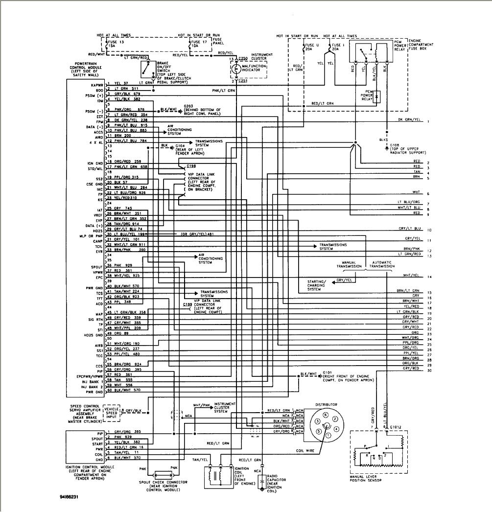Diagram 1993 F150 Alternator Wiring Diagram Full Version Hd Quality Wiring Diagram Lora Diagram Editions Delpierre Fr