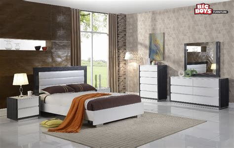 bedroom suites collection big boys furniture