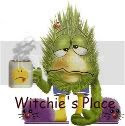 Witchie's Place