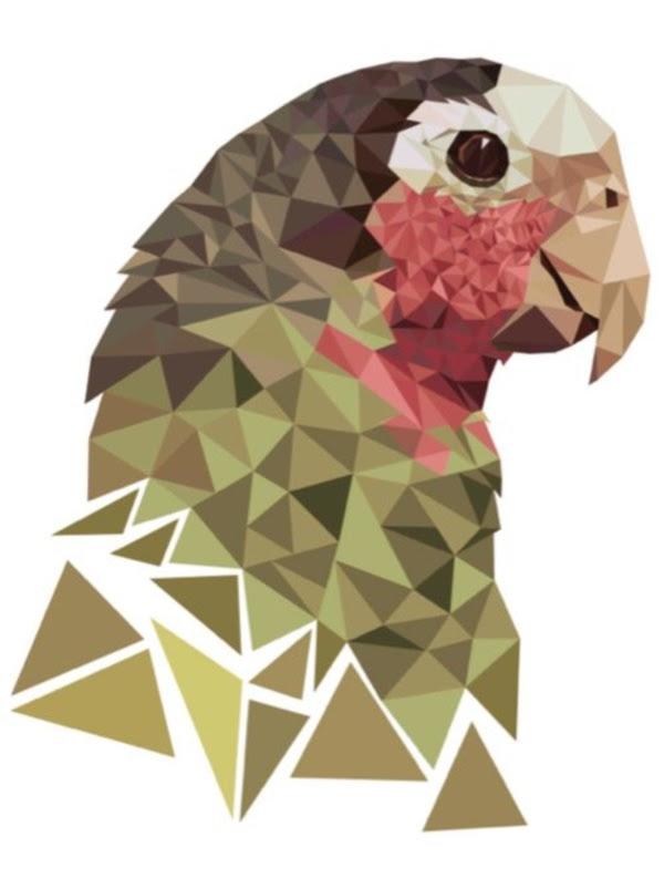 geometric-animal-illustrations-for-many-purposes0371