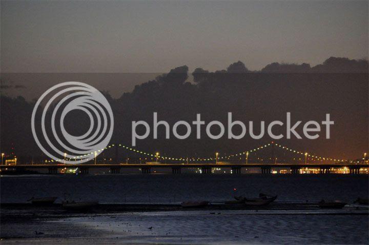 photo pontes_zpse16b4c34.jpg