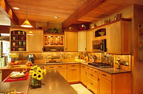 Castino Painting and Home Services and Dream Kitchens, Inc. Offer ...