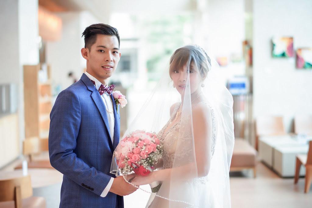 071結婚婚禮拍攝紀錄