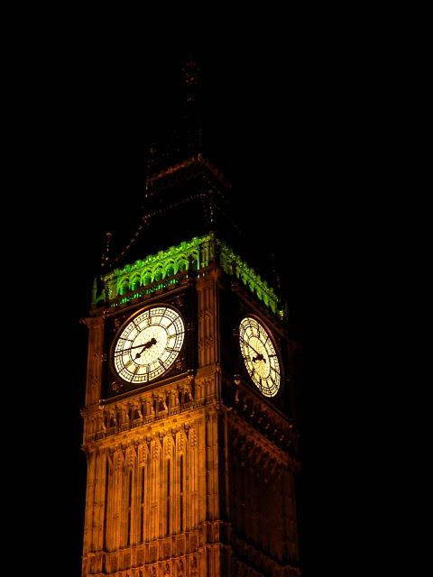 London_2013_149