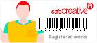 Safe Creative #1102220344229