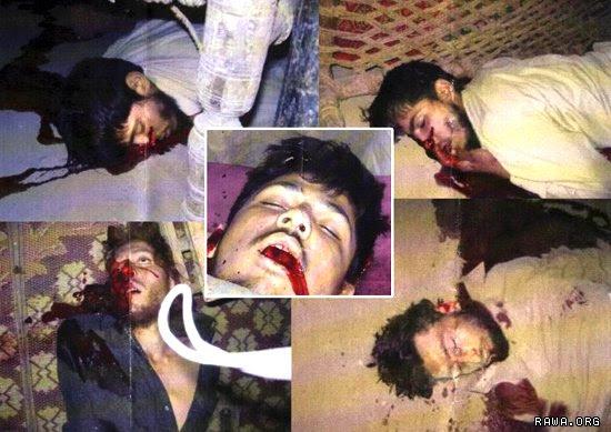 http://www.uruknet.de/uruknet-images/narang_killed_by_us_nato_photos2.jpg