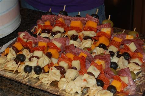 bridal shower appetizer ideas   GeniusBot Search Engine