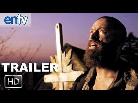 Les Misérables - Another Movie to Wait for...