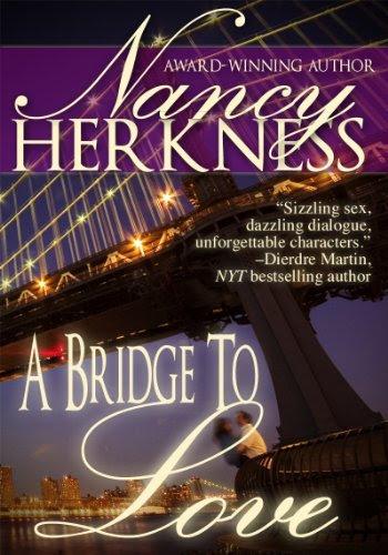 A Bridge To Love by Nancy Herkness