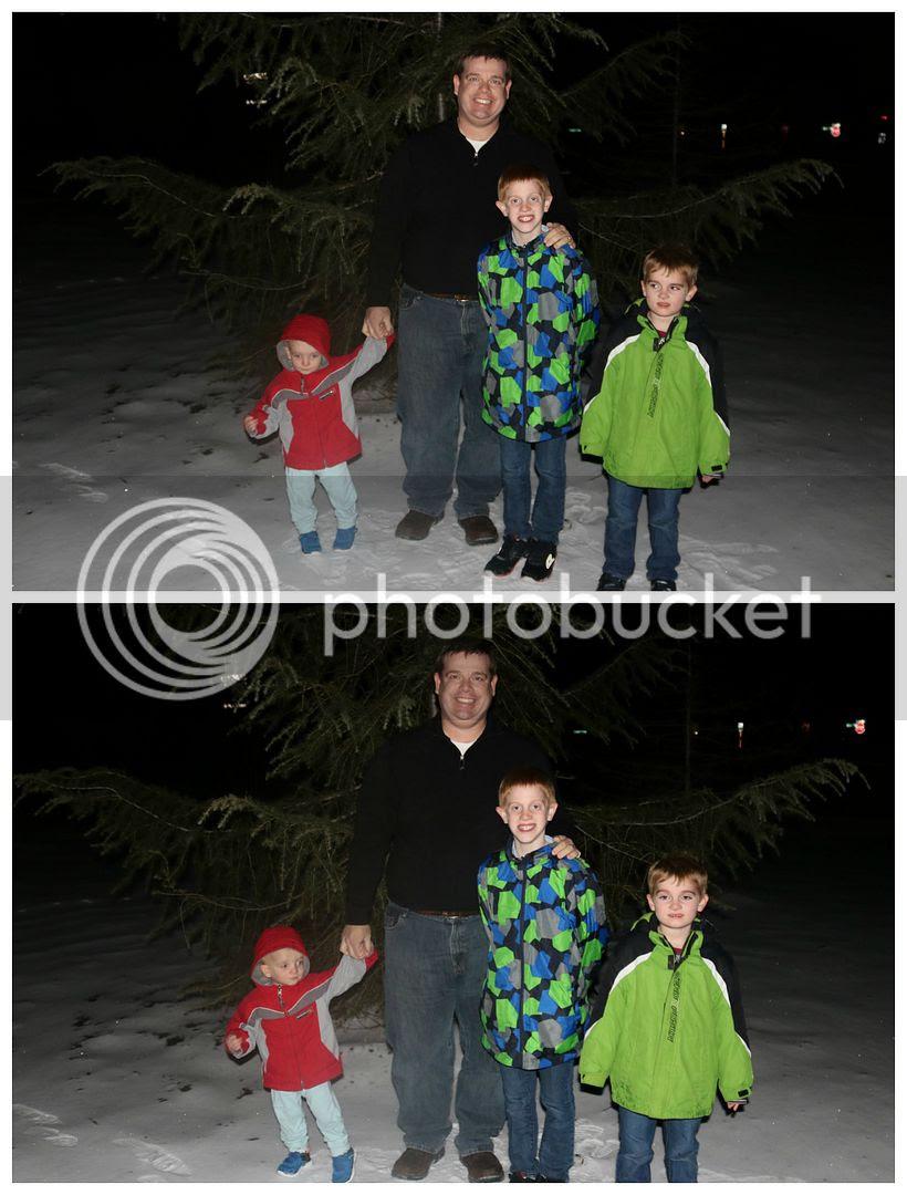 photo snow3_zps6ibfbqgm.jpg