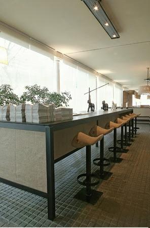 Casa-FOA-09, Espacio N° 30, Galería Tatersall, Laura Orcoyen - Ricardo Oliver - Marcia Sandez, Arquitectura, Diseño, Decoracion