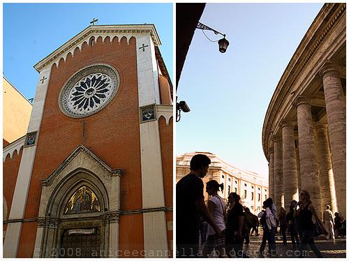 Roma da te.