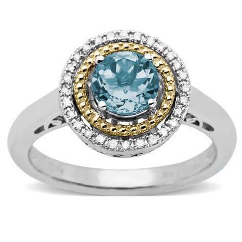 beauty  simple images  pinterest diamond