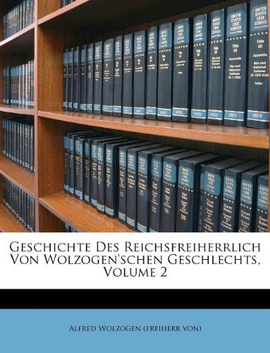 the life and literary works of jonathan edwards Online literary criticism collection  criticism about rev jonathan edwards  this lengthy analysis of jonathan edward's life and work includes sections on.