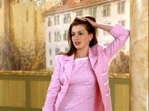25  best ideas about Princess diaries 2 on Pinterest