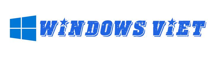 Blog Chia Sẻ Kiến Thức Windows