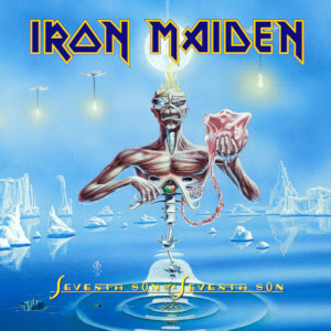 http://upload.wikimedia.org/wikipedia/en/c/c0/Iron_Maiden_-_Seventh_Son_Of_A_Seventh_Son.jpg