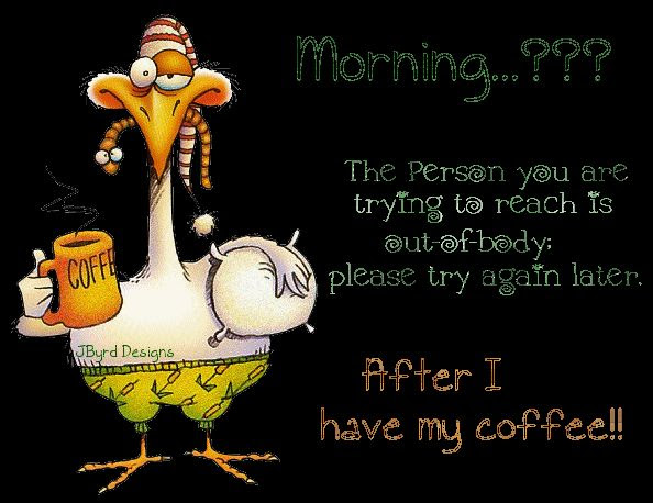 Free Fun Morning Cliparts Download Free Clip Art Free Clip Art On