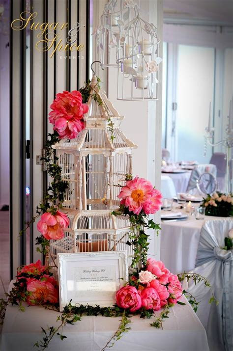 Sugar And Spice Events :: Wishing Well Hire   Gold Coast