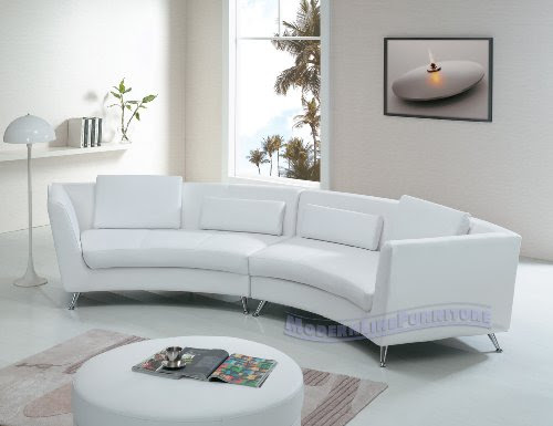 Sectional Couches For Small Spaces: Buy Cheap Contemporary Furniture