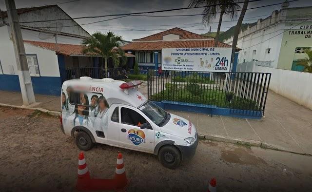 Médico suspeito de cometer violência sexual contra paciente no Ceará é solto e tem registro suspenso