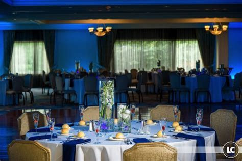 Montgomery County PA Wedding and Events Venue   PineCrest