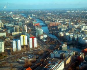 Photo: Destination360.com