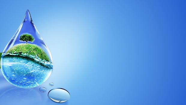 Su Tasarrufu Nasıl Yapılır Yeni Iş Fikirleri