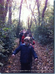 Games in our Forest_Comenius_Delasalle-7