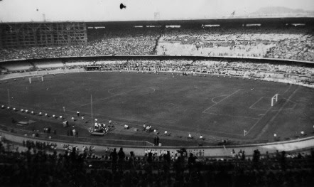 Estádio Municipal 1950 R1
