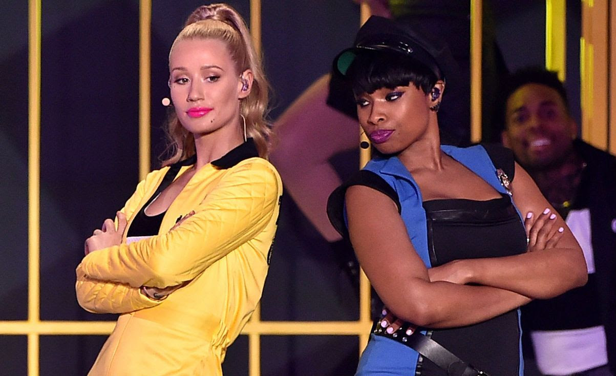 2015 Nickelodeon's Kids' Choice Awards photo Iggy-Azalea-and-Jennifer-Hudson-perform-at-the-Kids-Choice-Awards-2015.jpg