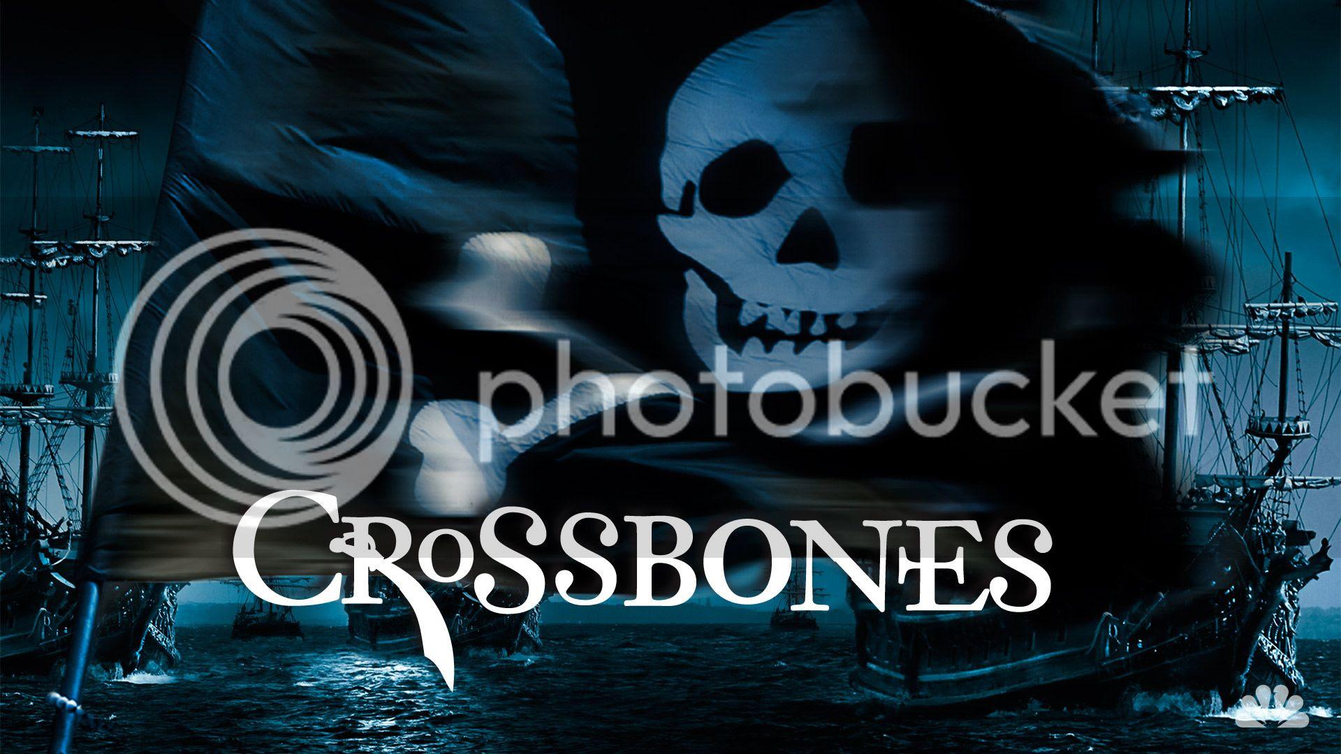 photo CrossbonesPromo_zps063dcdb2.jpg