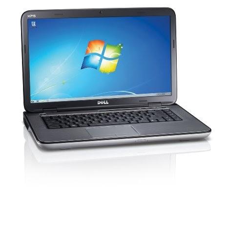 USB 2.0 External CD//DVD Drive for Acer Aspire V5-471g