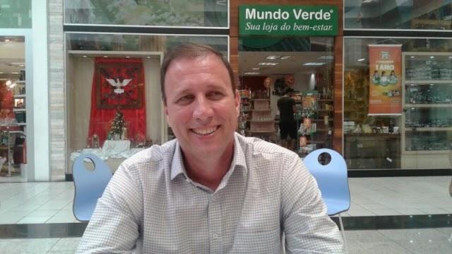 TCM rejeita contas da prefeitura de Conde
