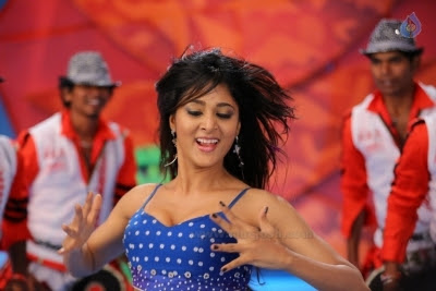 Sushma Raj New Gallery - 13 of 28