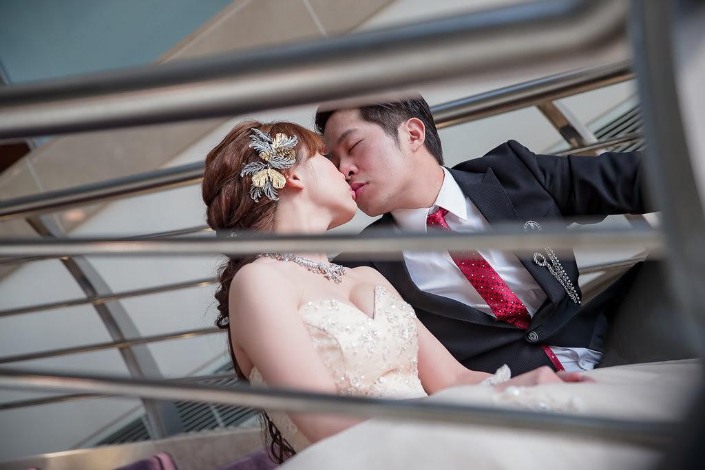 新竹國賓婚攝141