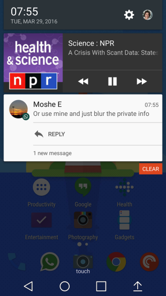whatsapp-notif-quick-reply-1