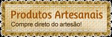 Classificados de Artesanato da Vila - Compra e Venda de Artesanato