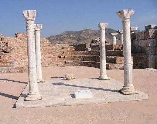 http://www.todayscatholicworld.com/st-john-tomb-ephesus-turkey.jpg
