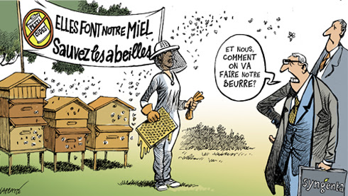 CHAPPATTE-bees_0