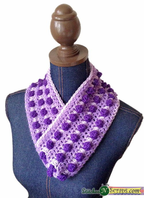 The Grape Beyond Cowl