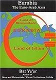 The Euro-Arab Axis