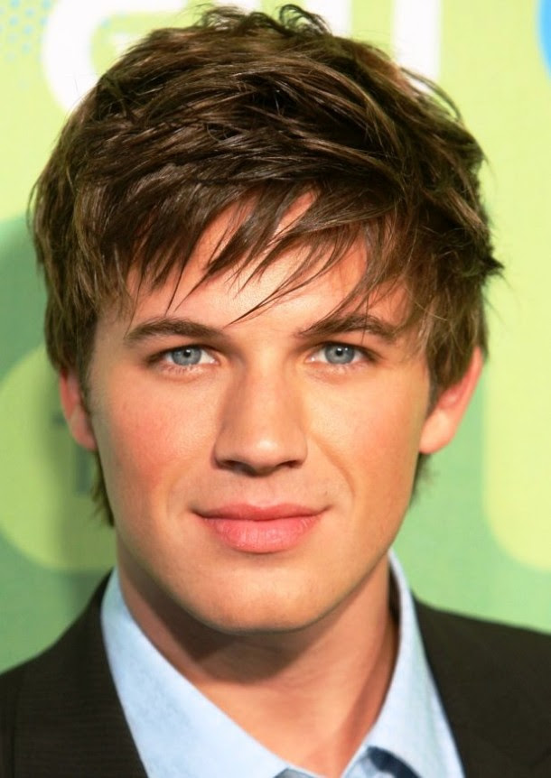 Long-Short-Hairstyles-New-Fashion-Hair-Cuts-for-Best-Hairs-for-Mens-Boys-4