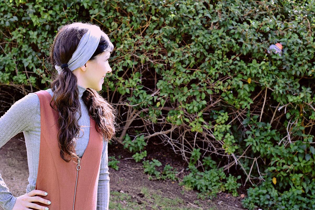 Star Wars Bound: Hera Syndulla | Anakin and His Angel