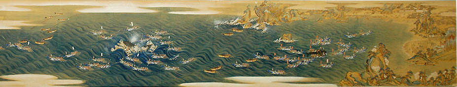 Traditional_Whaling_in_Taiji