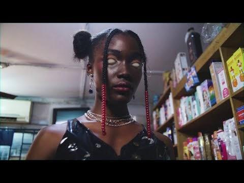New Video: Santi – Raw Dinner (The Movie) ft. Kida Kudz