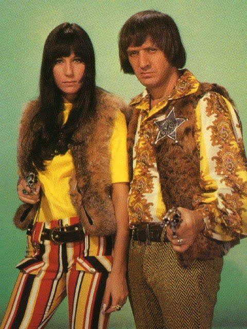 http://www.godammit.com/wp-content/uploads/2008/08/sonny-and-cher.jpg